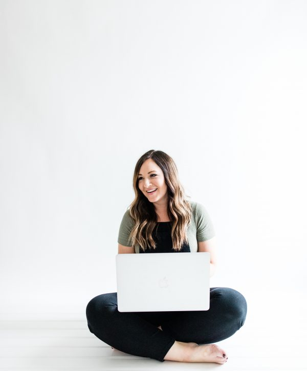 Melissa Joy Branding-87